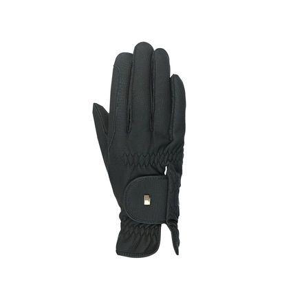 Roeckl Light & Grip Athletic Gloves