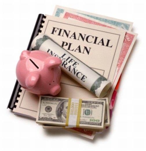 """Financial Tips for Newlyweds  Decide whether you'll need life insurance. Many couples forgo it if both spouses work, but there are exceptions. """"Buying new life insurance isn't a priority unless we're going to commit to new expenses we didn't have previously, like a mortgage,""""   To talk to a Certified Credit Counselor today!  Call (877) 789-4206 For a full list of this financial topic, visit us at www.ffef.org/ffefblog www.accesseducation.org #FFEF_FinancialTips"""