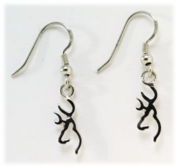 Browning earings: Browning Earings Want, Browning Logo, Browning Anything Country, Browning Hh, Browning Earings Love, Browning 3, Browning Earrings, Browning Buck, Browning Earings I