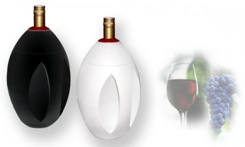 http://www.yoquierounodeesos.com/enfriador-de-vino-egg-o/