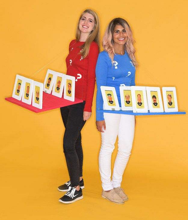 board game costumes diy google search - Board Games Halloween Costumes