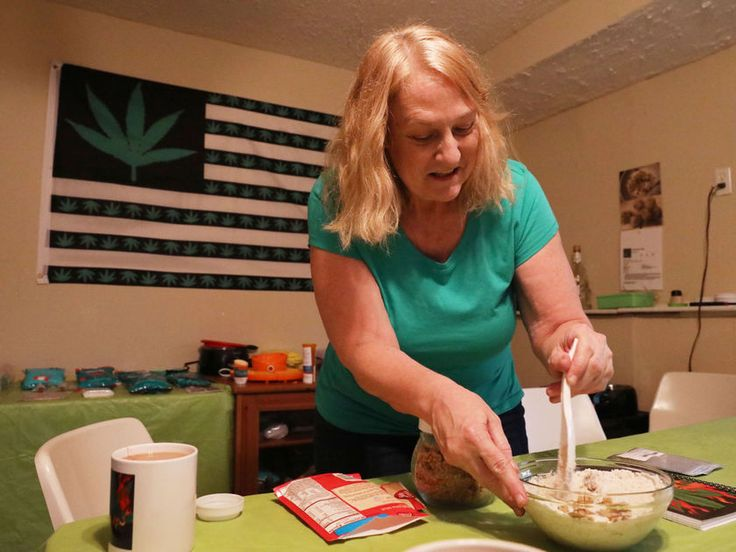 New Jersey medical marijuana program under review - Press of Atlantic City