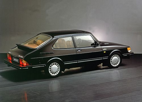 17 Best Images About Saab 900 On Pinterest