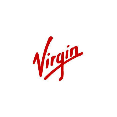 what is the corporate rationale of virgin Richard branson,founder of virgin and is considered to be the single most important ingredient to all the successes that has been reapedthis.