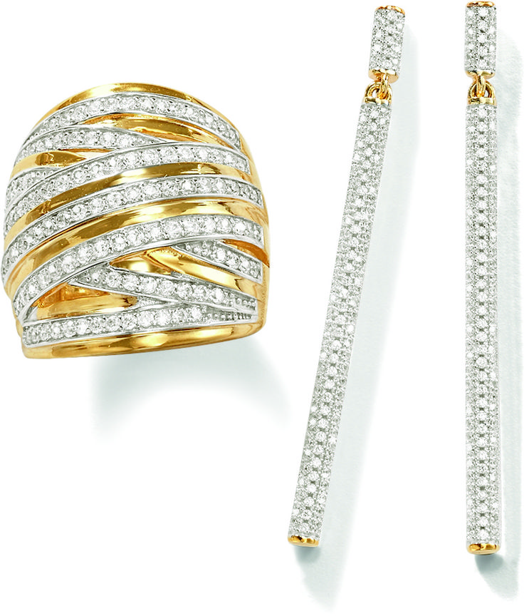 168 best images about jewelry on pinterest for Ross simons jewelry store