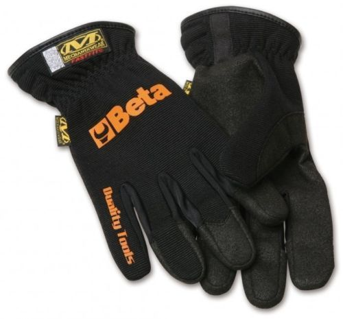 Beta Tools Mechanic Gloves Size Large New in Vehicle Parts & Accessories, Garage Equipment & Tools, Other Garage Equipment & Tools | eBay!