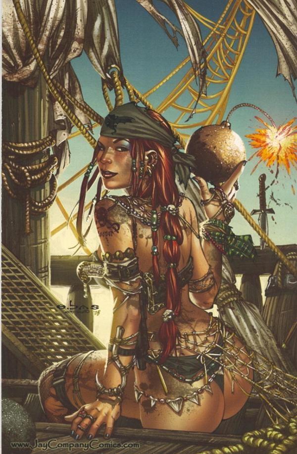 pirate book erotic jpg 853x1280