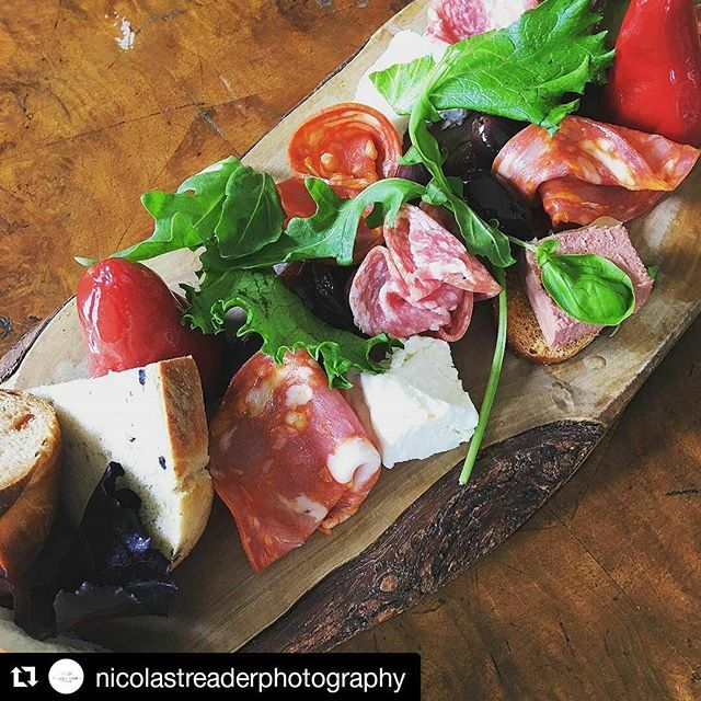 'We can't wait to relive this beautiful wedding through the lens of one of the most talented photographers we know! 👇  #Repost @nicolastreaderphotography with @repostapp ・・・ Thank you @smallpiececatering for looking after me so well today. This was just a starter! Fabulous as always. Wedding previews to follow tomorrow!' by @smallpiececatering. What do you think about this one? @wallacecollection_events @shulgina_event @thesimplifiers @eventsrhc @modernconcierge @willemlikizo…