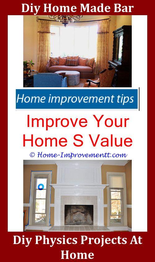 Improve Your Home S Value Home Improvement Tips 54178 Bath