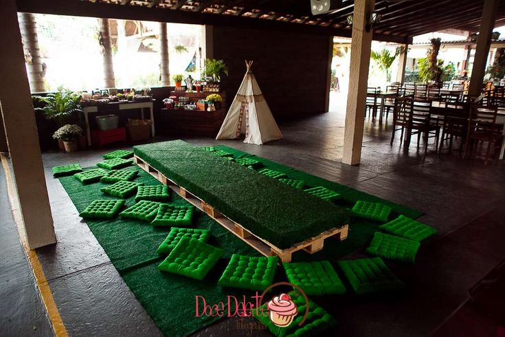 Amazing Peter Pan Neverland birthday party! See more party ideas at CatchMyParty.com!