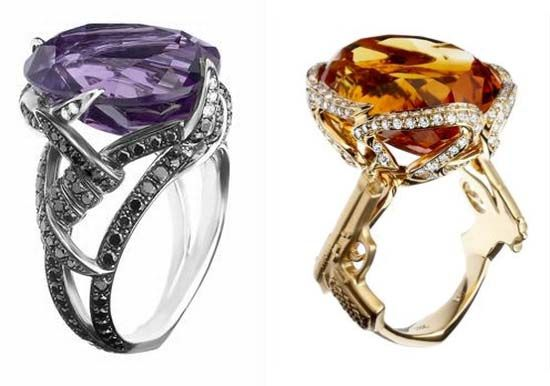 Luxury Gifts for Her - Bornrich