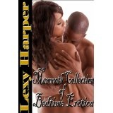 Mammoth Collection of Bedtime Erotica (Kindle Edition)By Lexy Harper