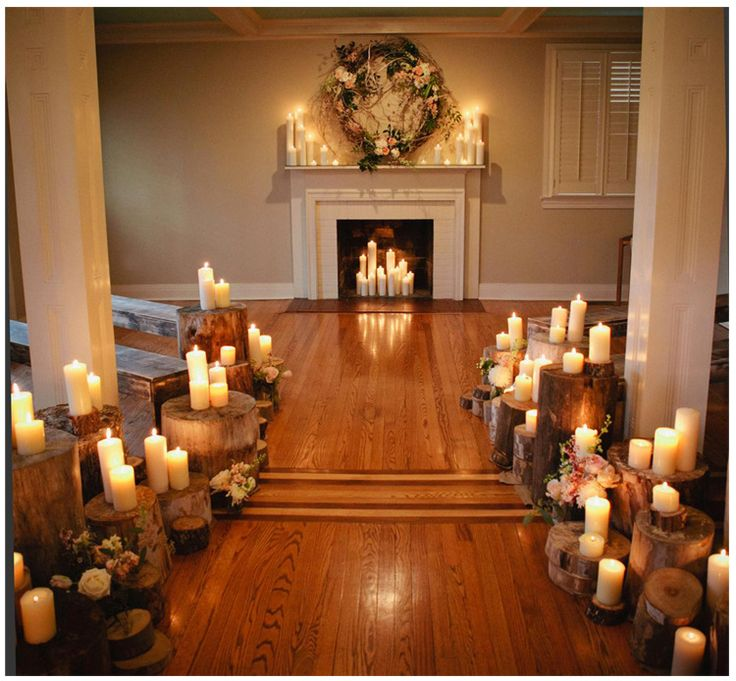 44 best winter wedding inspirations images on pinterest marriage