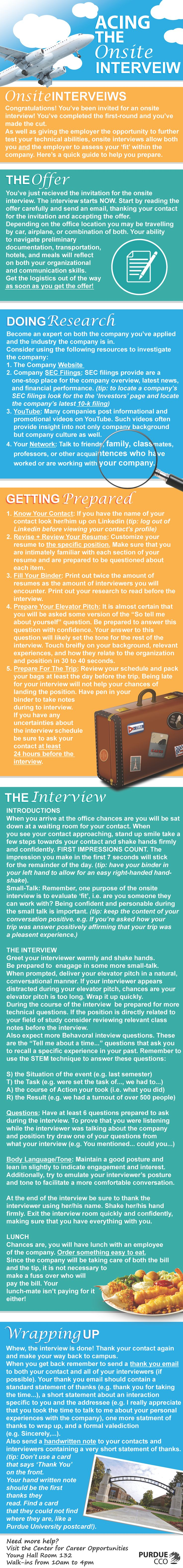 best images about interview success interview 17 best images about interview success interview interview questions and tips
