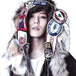 Search for Label :: G- Dragon :: | Latest K-pop News - K-pop News | Daily K Pop News
