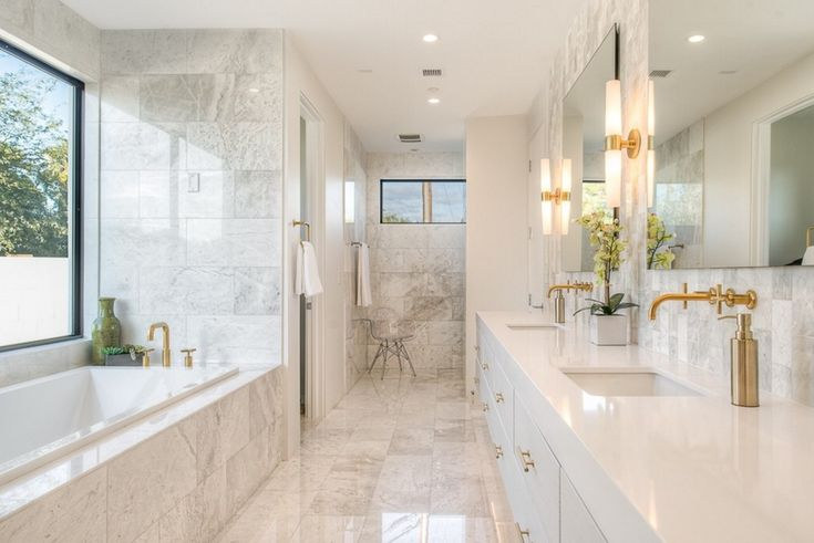 bathroom-decor-remodel-ideas-safety-tips-marble-tiles