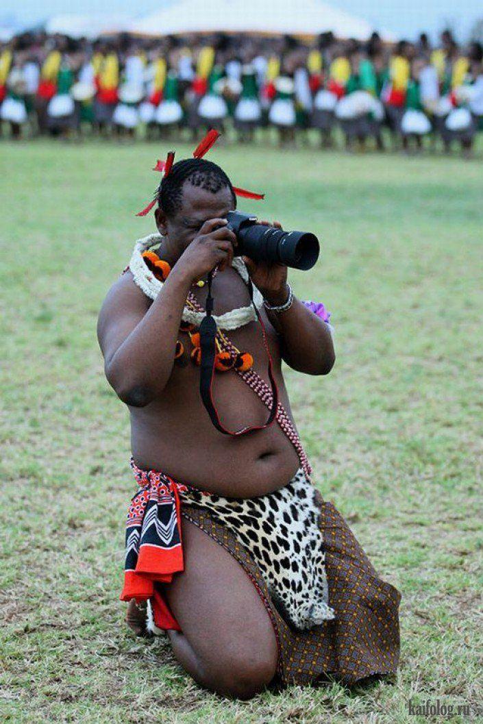 труп фото прикольных африканцев часто