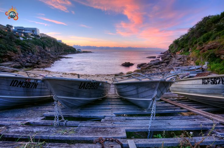 Here is our list of stunning photography locations on the Eastern Beaches! http://photographyhotspots.com.au/photography-locations-on-the-eastern-beaches/ #sydney #easternbeaches #photography