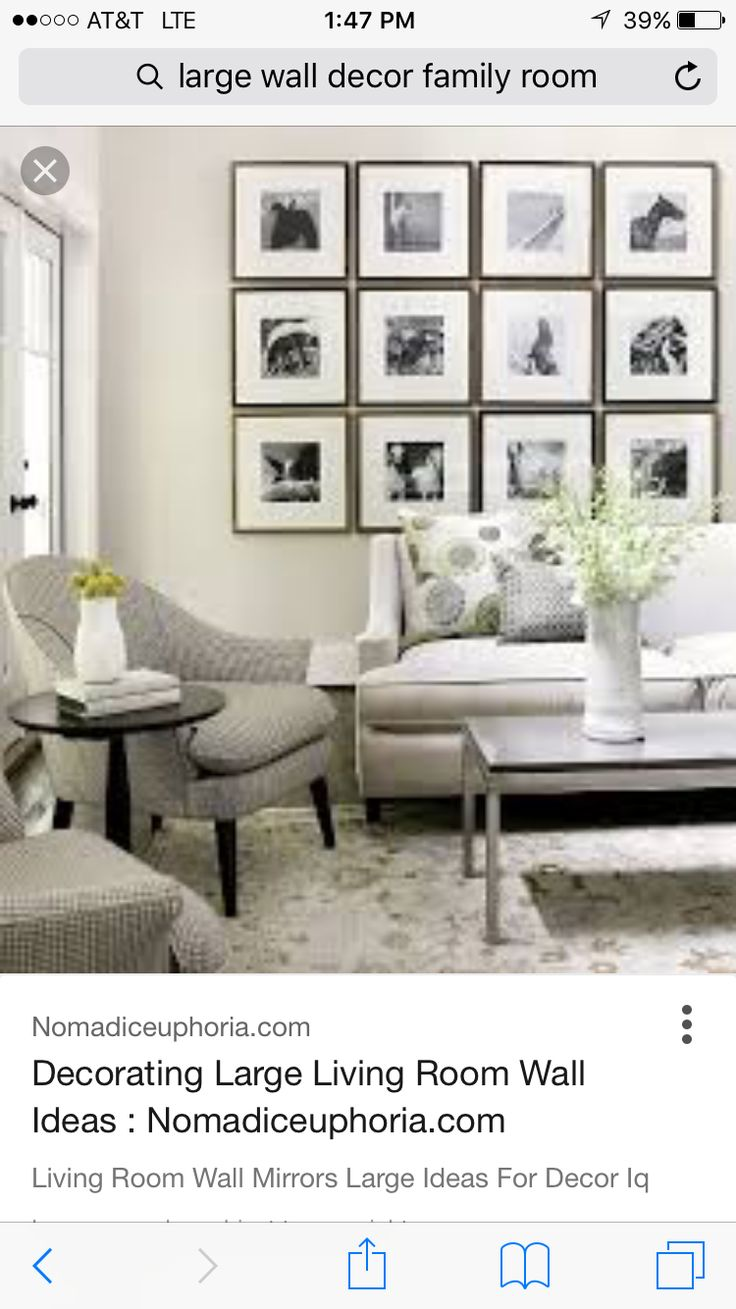 Not a secret that come up with small living room design is quite simple.  First of all you should not despair, because in order that a small Continue  reading ...