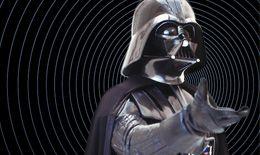 Darth Vader Soundboard plus many others