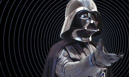 Darth Vader Soundboard plus many others