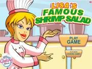 Joaca joculete din categoria jocuri sa facem pizza http://www.hollywoodgames.net/kissing-games/2794/princess-wedding sau similare jocuri de gatit torturii noi