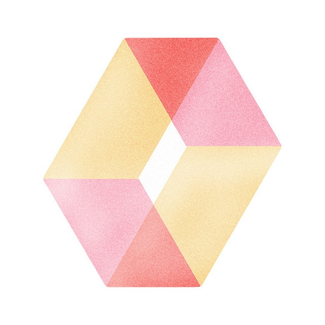 Shape As An Element Of Art : Images about shape form elements of art on