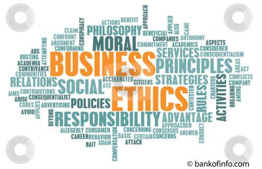 54 best BUSINESS ETHICS images on Pinterest Business ethics