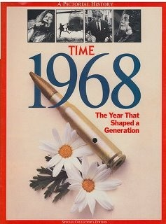 Time magazine compared the cost of living in the USSR and the USA in 1980 38