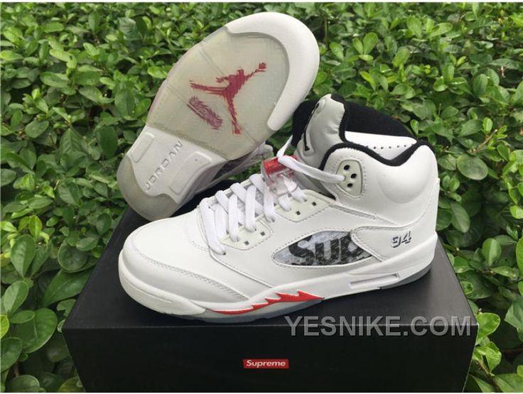 http://www.yesnike.com/big-discount-66-. Nike ShoesCheap Puma ShoesJordan V Air ...