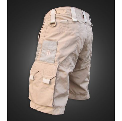 Kitanica Tactical Shorts A Bit Pricey But Built To Last