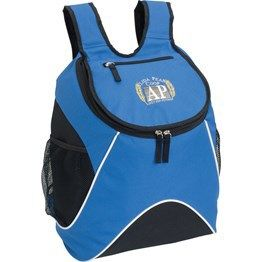 Printed or Embroidered Promotional Backpacks in Melbourne Summer is a great time for corporate institutions to use printed or embroidered backpacks to advertise their products or services.The backpacks will serve dual purposes; that of providing the owners with items they'd find useful while advertising your company's brand at the same time. To find out more, call us or enquire now! http://www.davarni.com.au/blog/2013/11/21/printed-or-embroidered-promotional-backpacks-in-melbourne