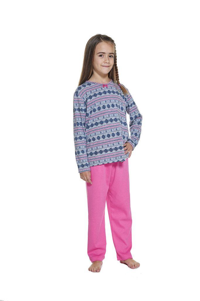 http://shop.ladybelty.com/sales/p:2/pijama-nina~469