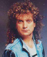 lou gramm 1990