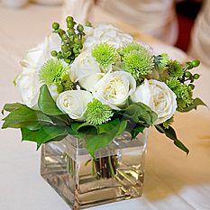 Italian Wedding Flowers - what's in season when