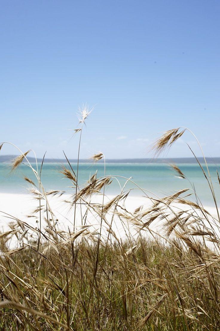 http://www.perfecthideaways.co.za/beach-accommodation