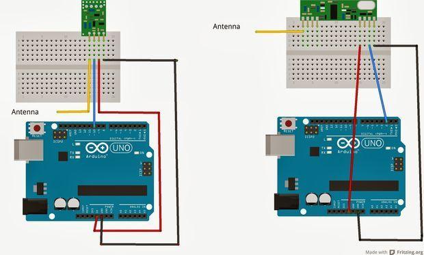 E A Bf B Cda Cbfbb Ec on Rc Switch Wiring Diagram