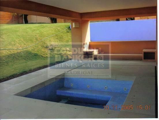 Casa en venta en Tlayacapan, Morelos