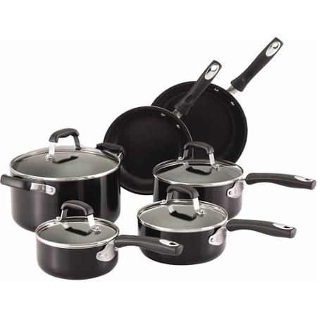 Guy Fieri 10-Piece Nonstick Cookware Set for $70 http://sylsdeals.com/guy-fieri-10-piece-nonstick-cookware-set-for-70/