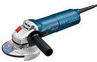 EUR 129,50 - Bosch GWS 11-125 Winkelschleifer - http://www.wowdestages.de/2013/05/23/eur-12950-bosch-gws-11-125-winkelschleifer/
