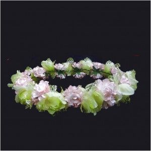 Affordable Inspiration Of Making Paper Flowers For Indian Wreath Nice Purple