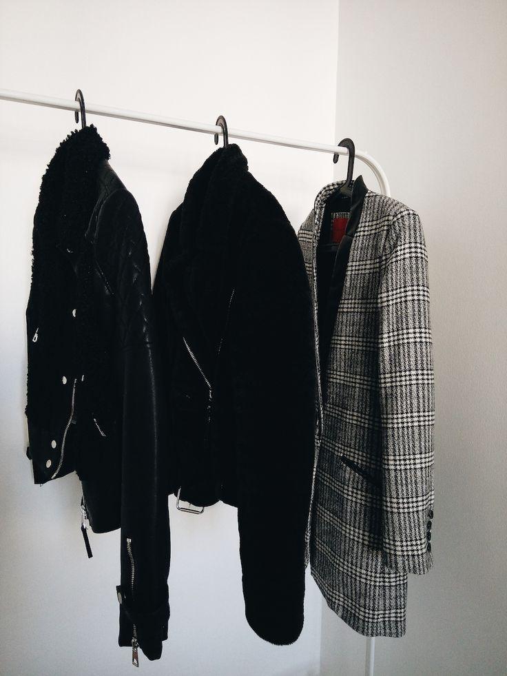 Eylem-Aribas Blog - eylemaribas.com | Winter Pieces | mango | | mango coat | | mango coats | | coat | | coats | | winter coat | | winter coats | | winter pieces | | clothes | | fashion | | outfit | | wear | | what to wear | #mango #mangocoat #mangocoats #coat #coats #wintercoat #wintercoats #winterpiece #winterpieces #clothes #fashion #outfit #weat #whattowear