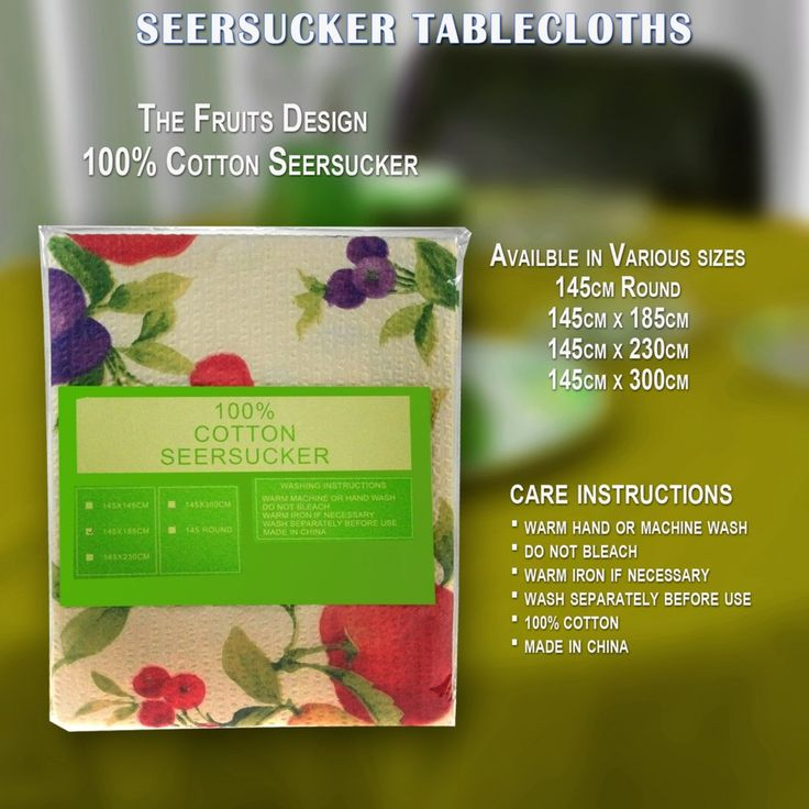 Wholesale Tablecloths excess stock similar to peters of kensington  spotlight linenmoore linenthings shopinside lincraft