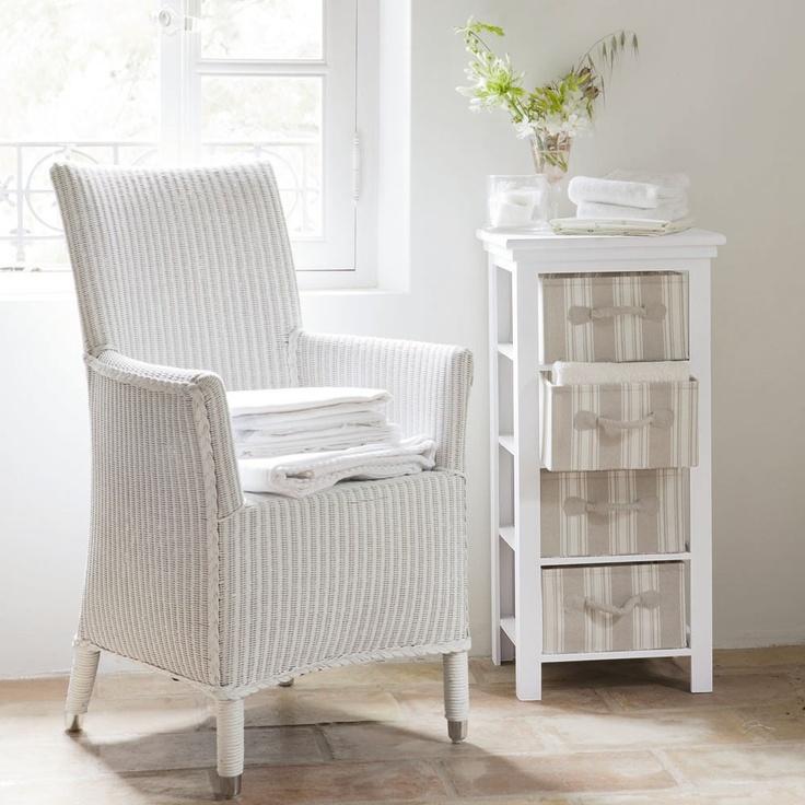simple delightful maison du monde manosque chiffonnier manosque ref with maison du monde desserte. Black Bedroom Furniture Sets. Home Design Ideas