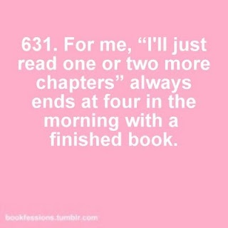 Always.Worth Reading, Book Worth, True Facts, Reading Quotes, Hunger Games, So True, Funny Quotes, Good Book, True Stories