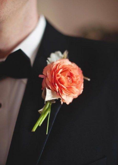 Boutonniere Keywords: #weddingboutonnieres #buttonhole #bout #groomsflowers #boutonnieresforweddings #jevel #jevelweddingplanning Follow Us: www.jevelweddingplanning.com www.pinterest.com/jevelwedding/ www.facebook.com/jevelweddingplanning/ https://plus.google.com/u/0/105109573846210973606/ www.twitter.com/jevelwedding/