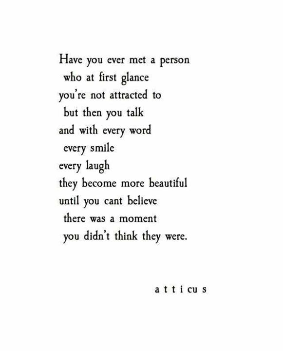 Short Sweet I Love You Quotes: Best 25+ Opposites Attract Ideas On Pinterest