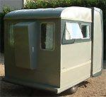 Farlander caravan pic 7