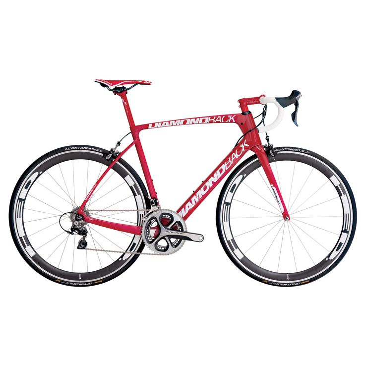 38 Best New Bike Gear We Love Images On Pinterest Biking