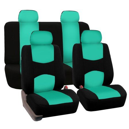 What Group Car Seat